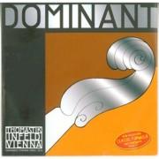 JEU violoncelle DOMINANT tirant moyen (147TH)