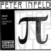 RE violon 4/4 PETER INFELD tirant moyen (PI03A)