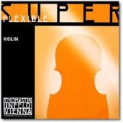 JEU violon SUPERFLEXIBLE (15ATH)