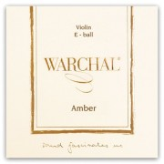 RE violon 4/4 WARCHAL 'AMBER'  (W703)