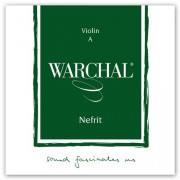 RE violon 4/4 WARCHAL 'Nefrit' - âme synthétique (W103)