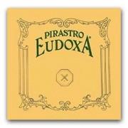 JEU violoncelle EUDOXA tirant moyen (2340) *** PRIX NET SUR COMMANDE SPECIALE ***