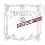 RE contrebasse FLEXOCOR orchestre (3412)