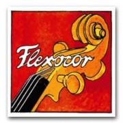 DO violoncelle FLEXOCOR (311)