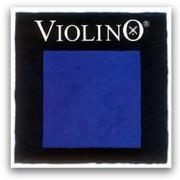 JEU violon VIOLINO avec MI boule tirant moyen (4170B)