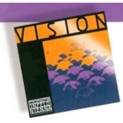 JEU Alto VISION tirant moyen (VI200)
